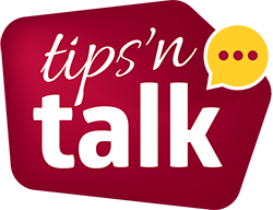 tips-n-talk logo
